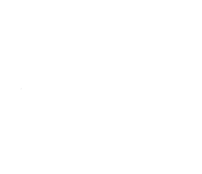 Urban Linker School